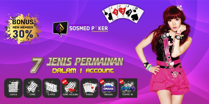 ID Pro Poker Online