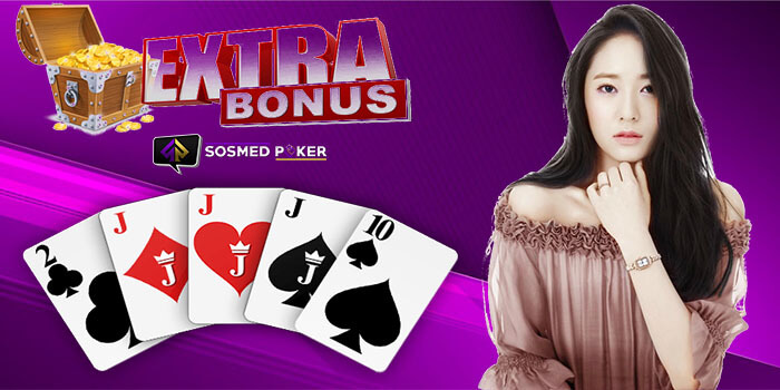 Mengetahui dan Mengaktifkan ID Pro Dalam Taruhan Poker Online Sosmed Poker