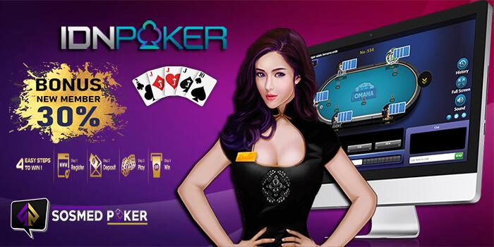Apakah Itu ID Pro Dan Apakah Manfaat Dalam Taruhan Situs Sosmed Poker